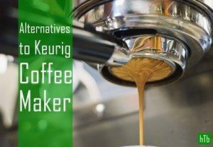 alternatives-to-keurig-coffee-maker