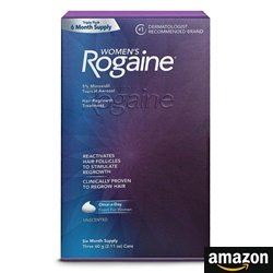 hairgrowth-treatment-by-rogaine